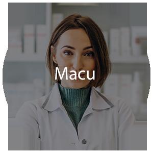 Macu-2