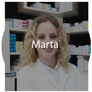 Marta-2