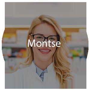Montse-2